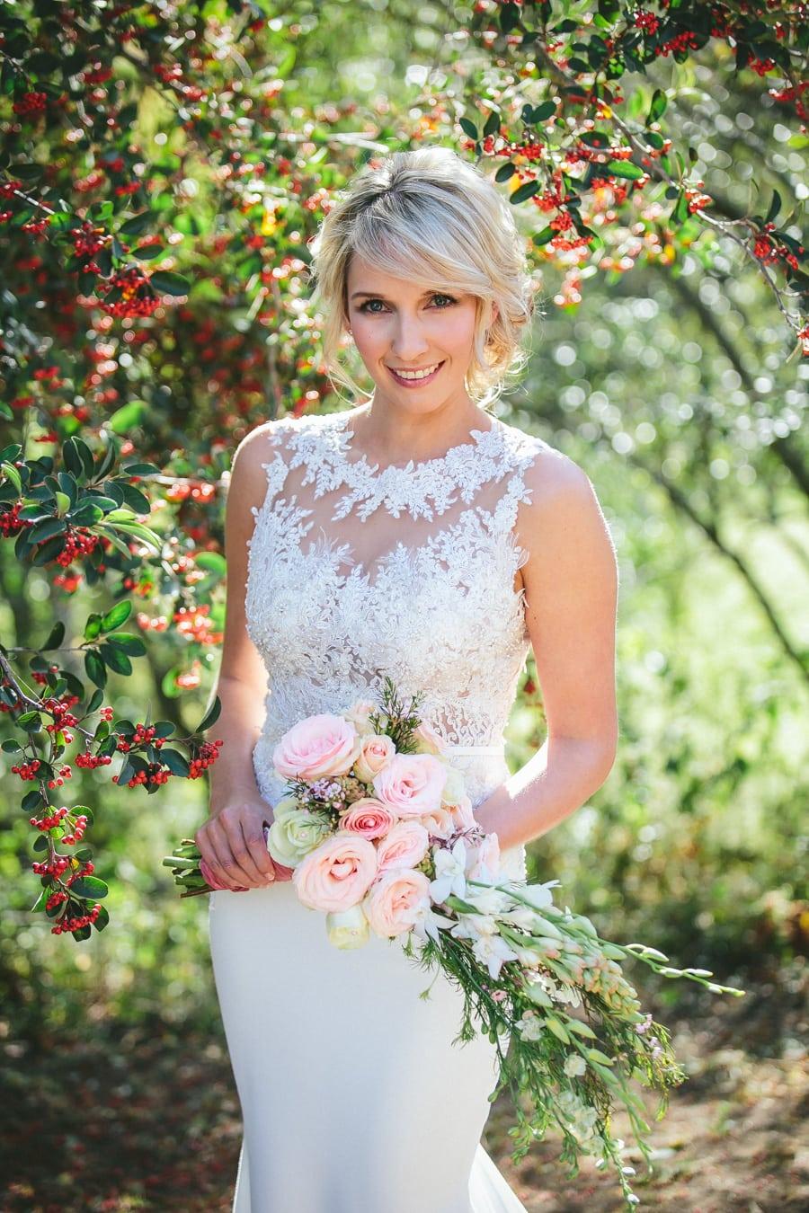 Tania-Keegan-Orchards-Wedding-97