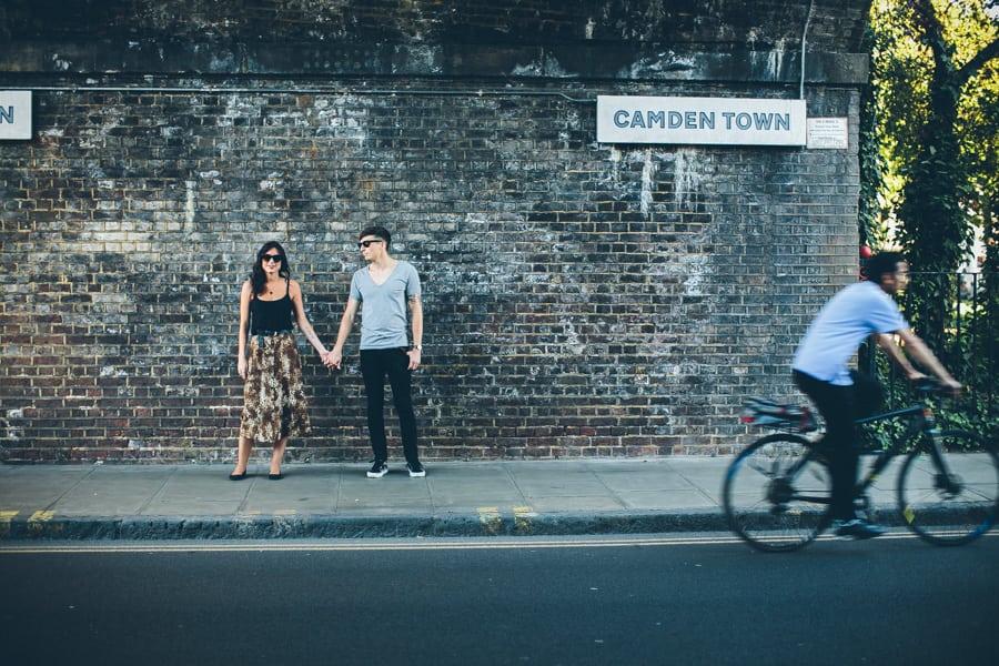 Kate_Graham_London-10