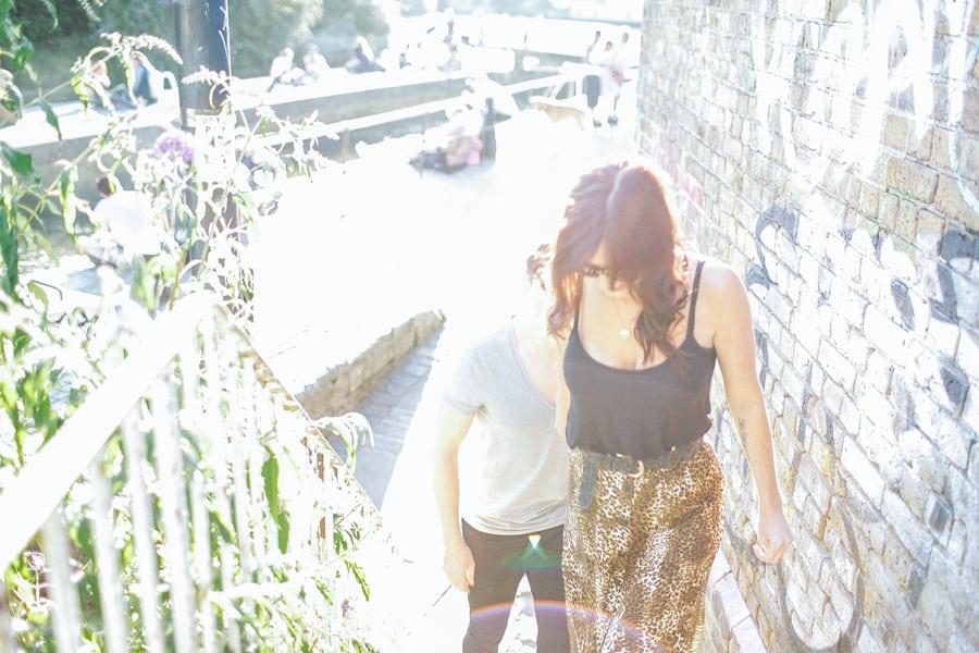 Kate_Graham_London-2