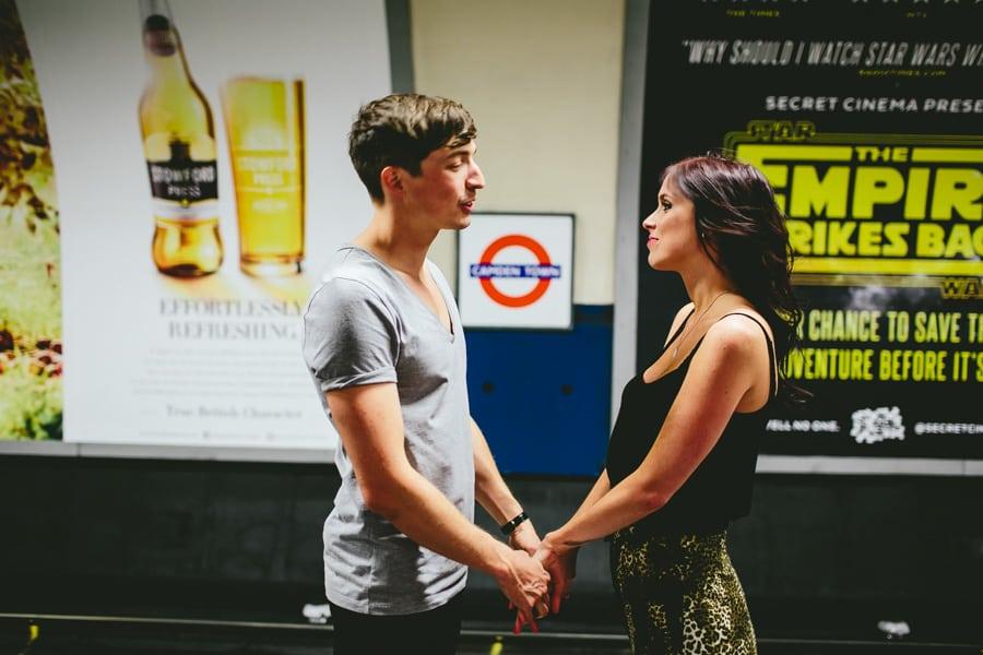 Kate_Graham_London-41