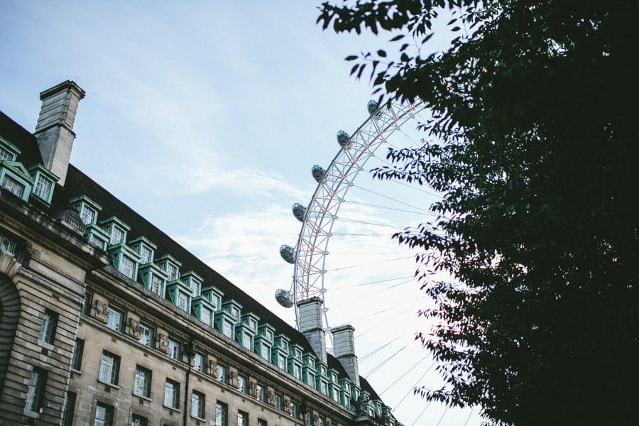 Kate_Graham_London-46