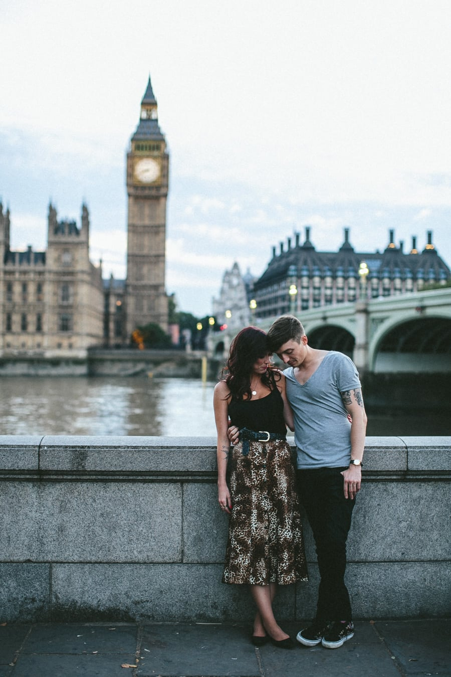 Kate_Graham_London-50