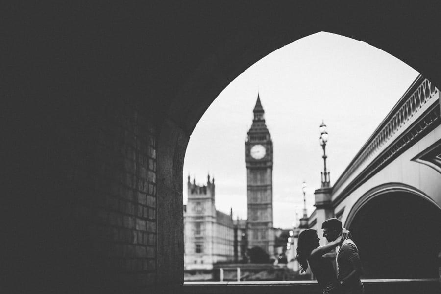 Kate_Graham_London-53