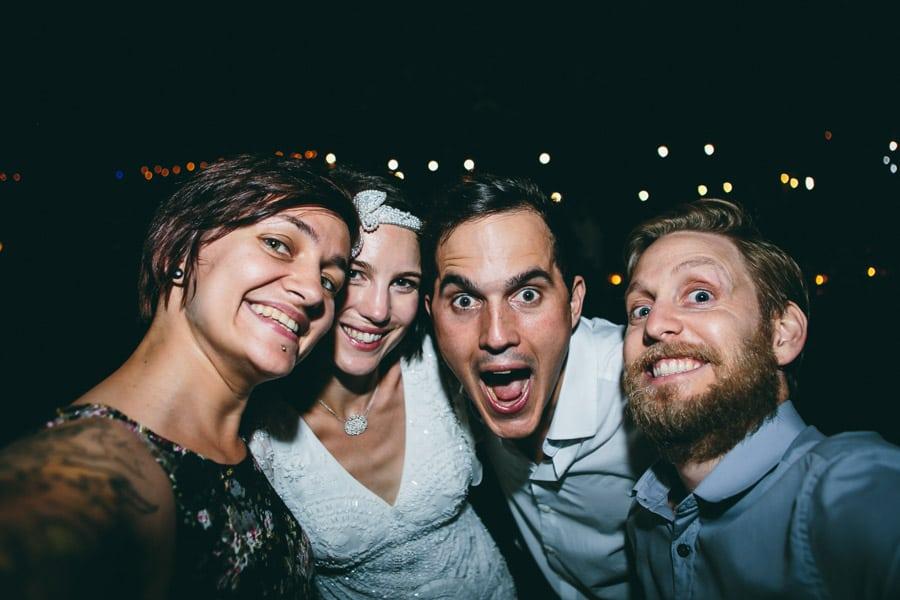 Blog post-CoupleSelfies-007