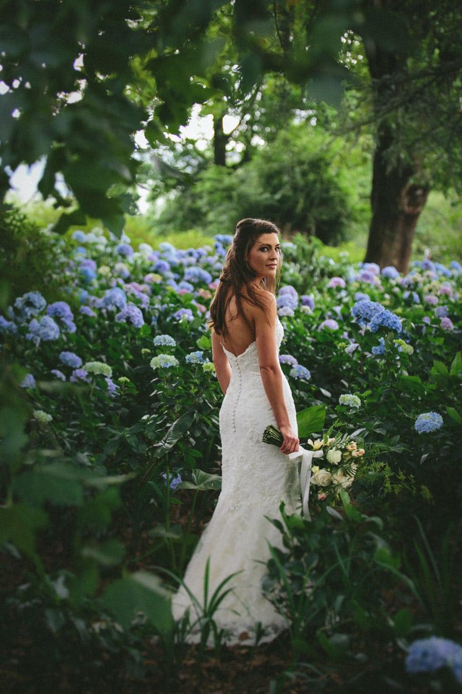Bridget_Wian-HighRes-094