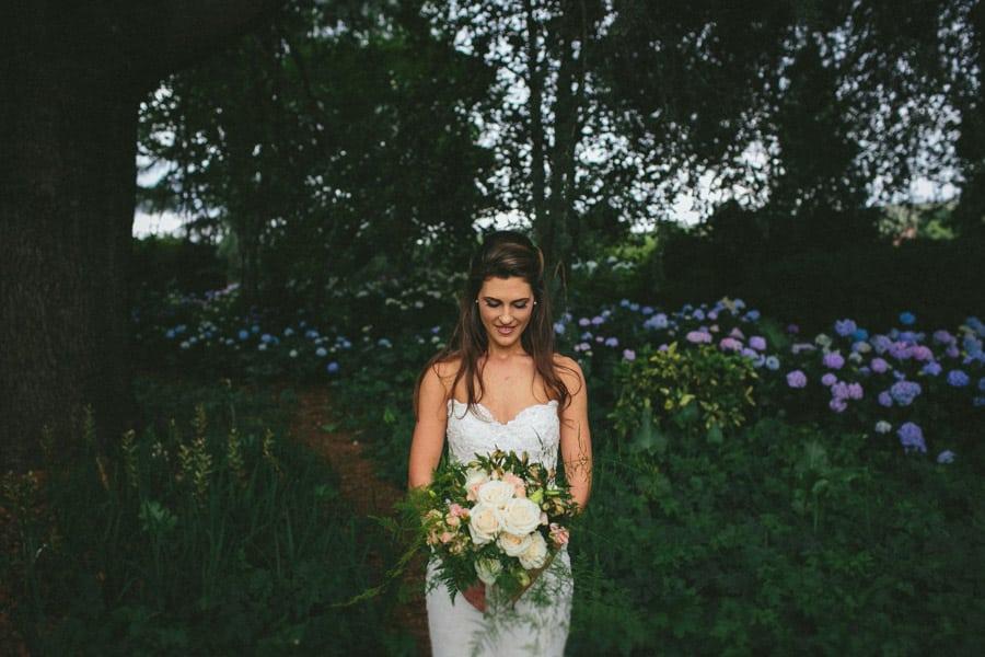 Bridget_Wian-HighRes-098