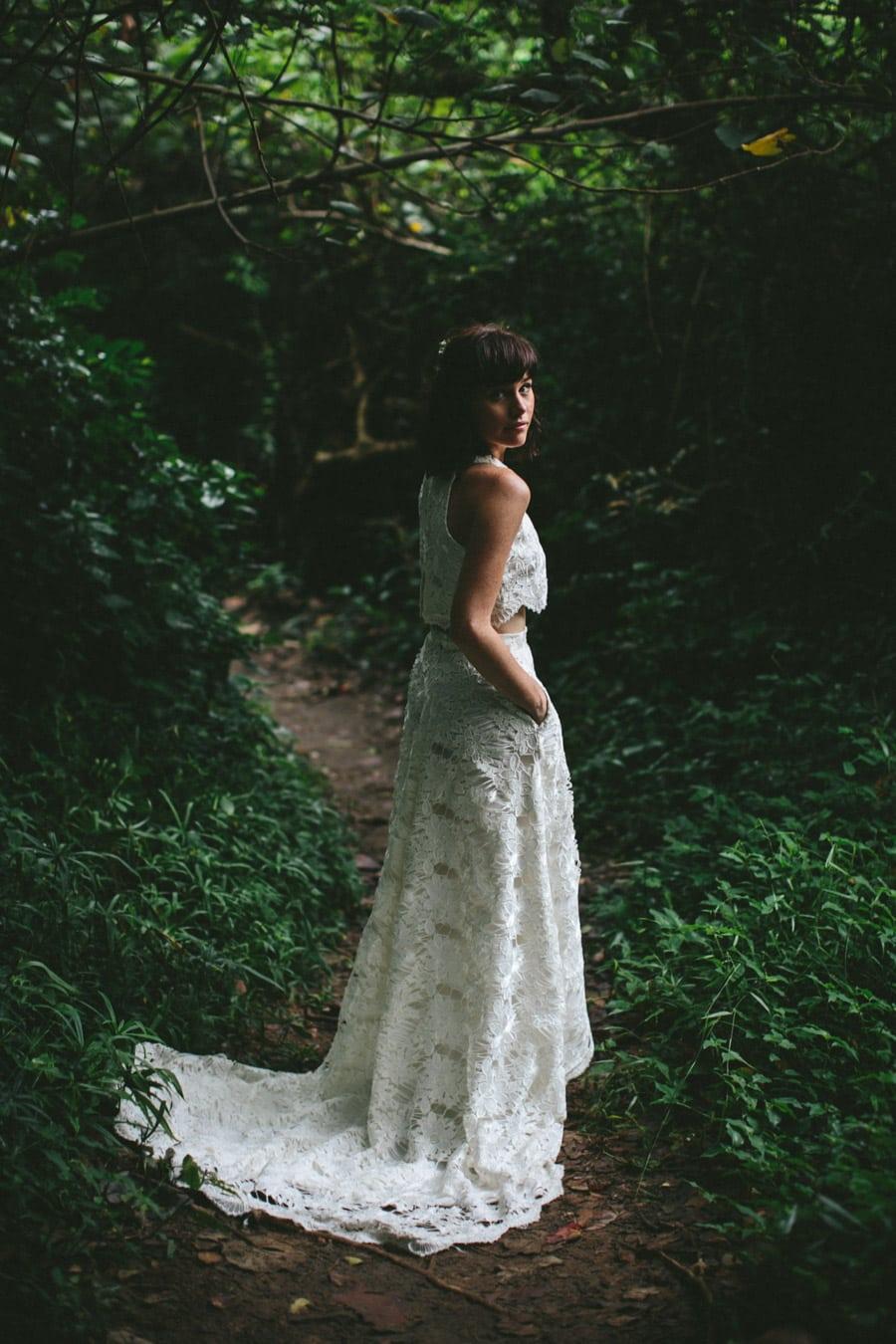 Megan-Jono_CiaoBella-264