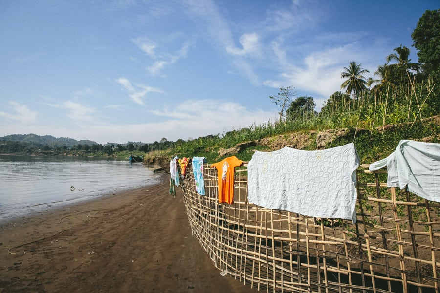 Myanmar-Mrauk U-Chin Villages-036