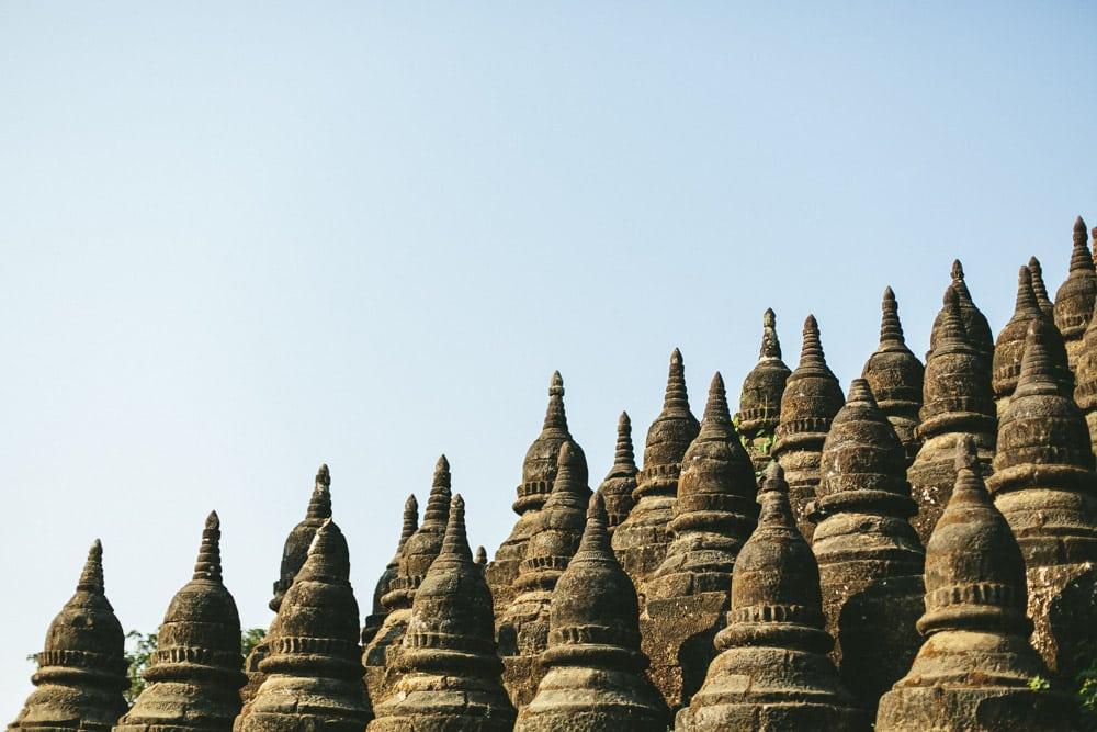 Myanmar-MraukU-002