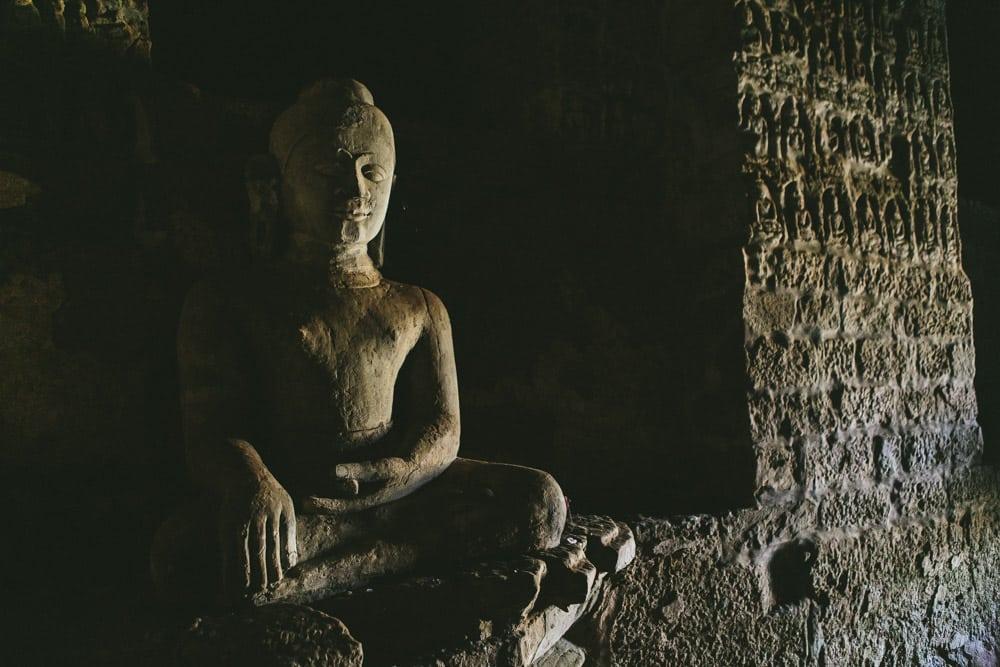 Myanmar-MraukU-007