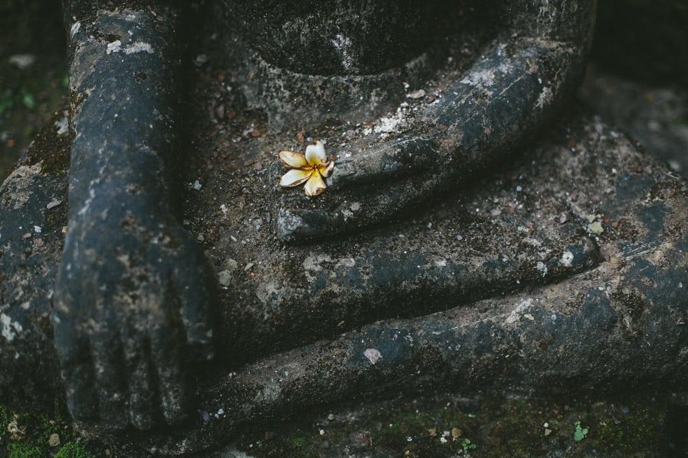 Myanmar-MraukU-012