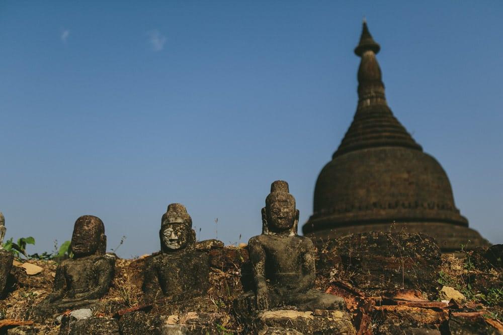 Myanmar-MraukU-018