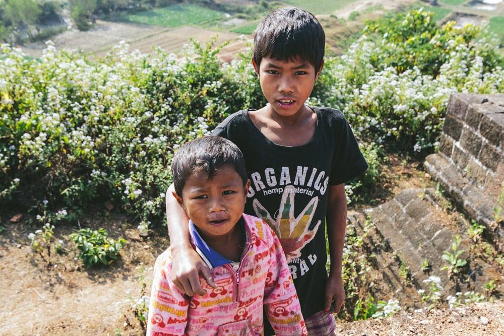 Myanmar-MraukU-028
