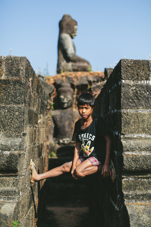 Myanmar-MraukU-031
