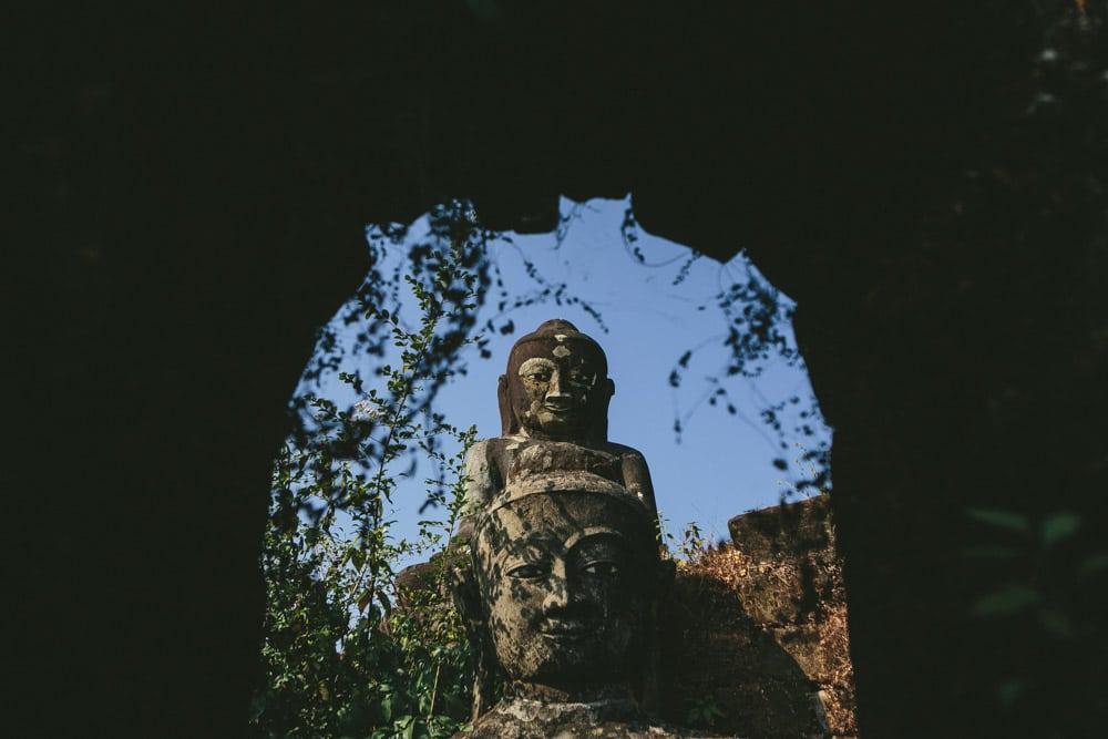Myanmar-MraukU-032