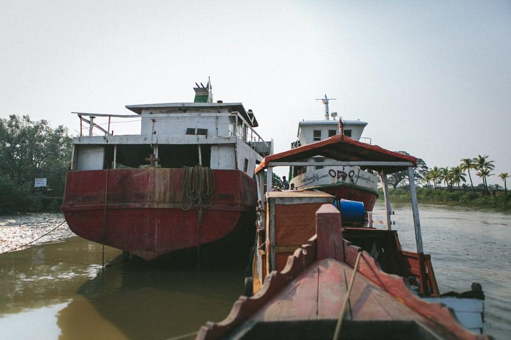 Myanmar-To-MraukU-002