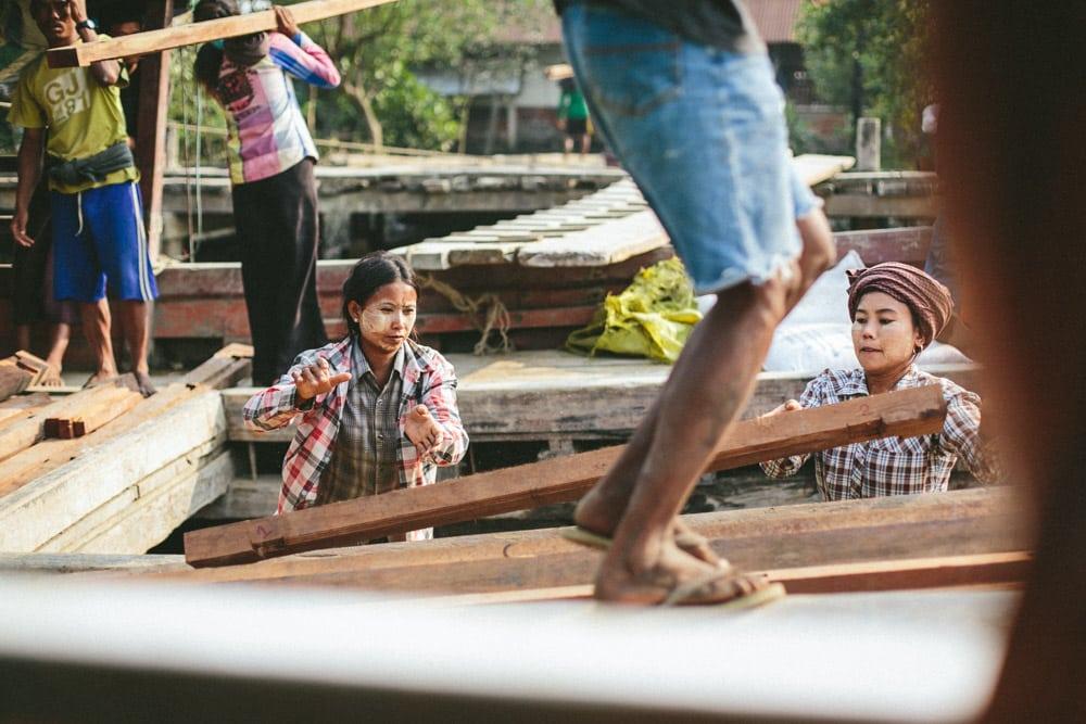 Myanmar-To-MraukU-004