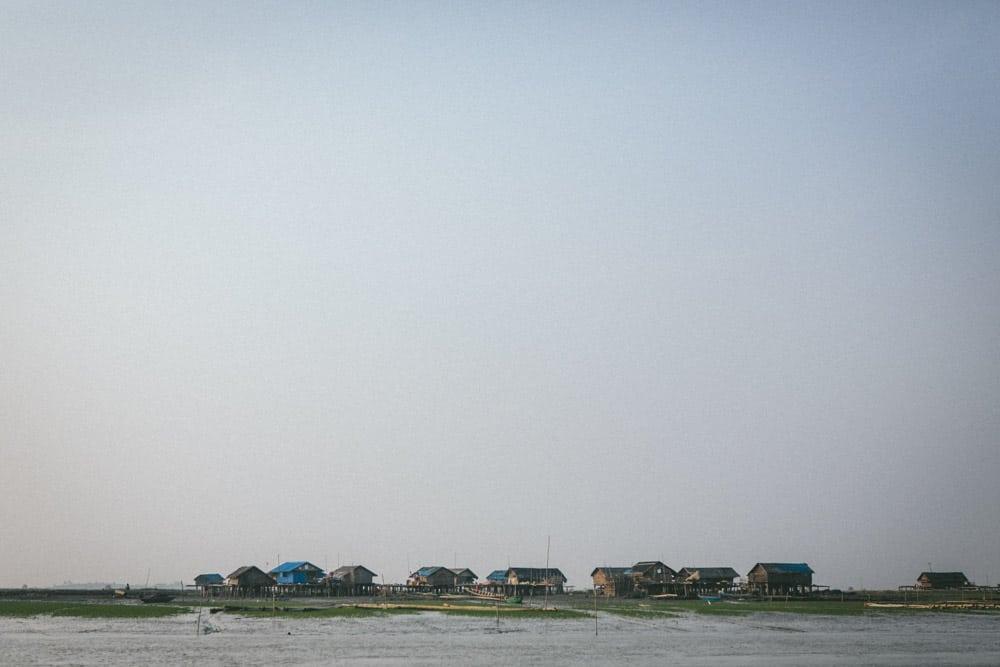 Myanmar-To-MraukU-013