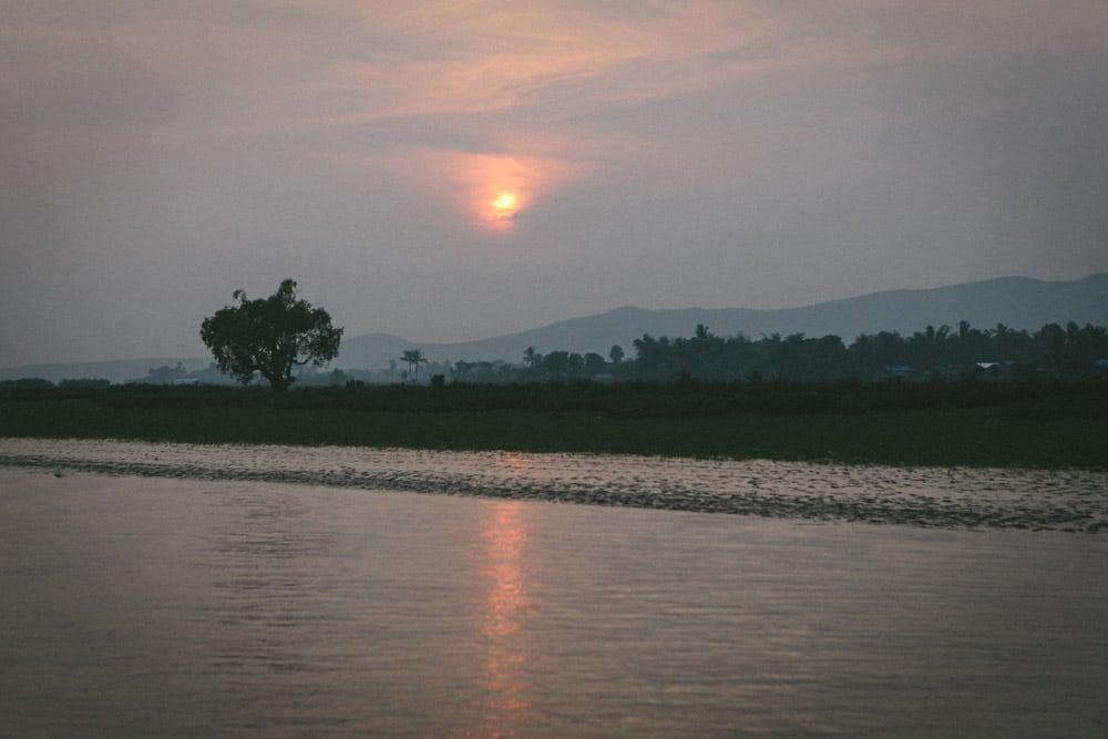 Myanmar-To-MraukU-019