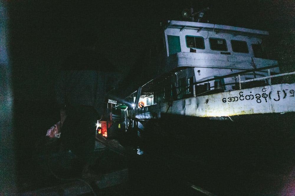 Myanmar-To-MraukU-023