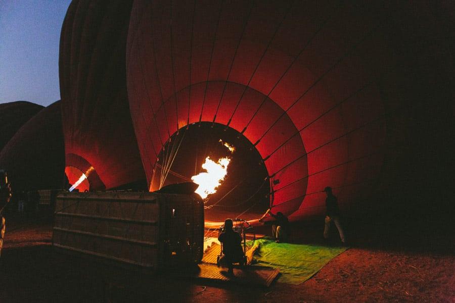 BalloonsOverBagan-003