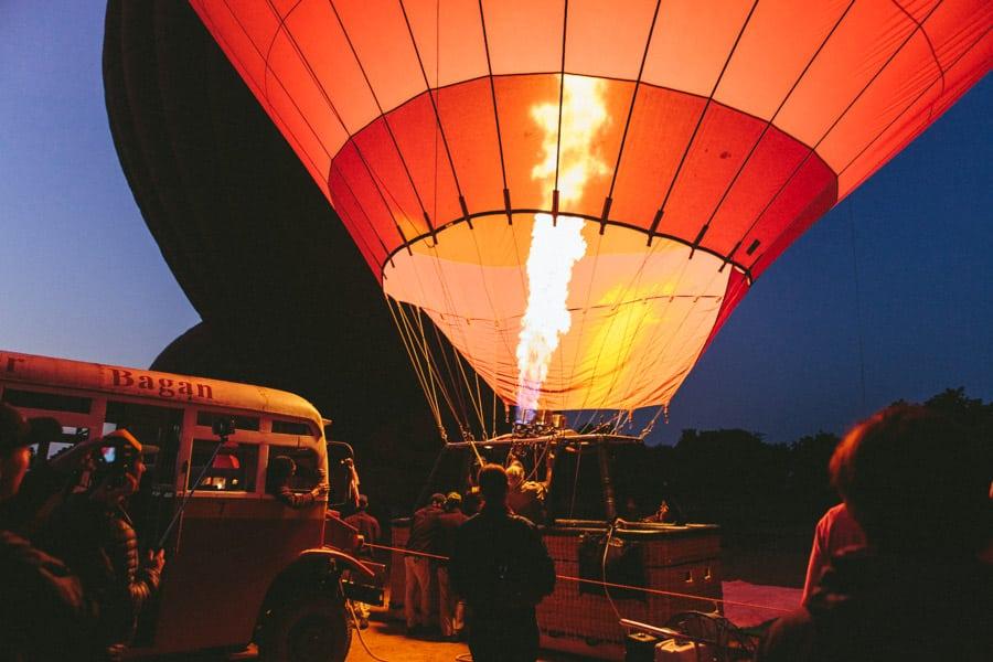 BalloonsOverBagan-004