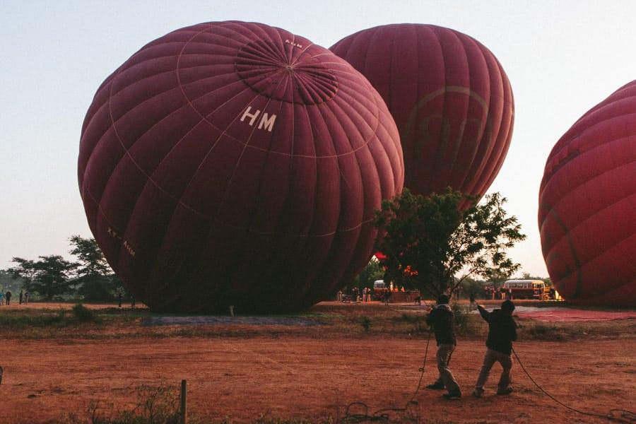 BalloonsOverBagan-005
