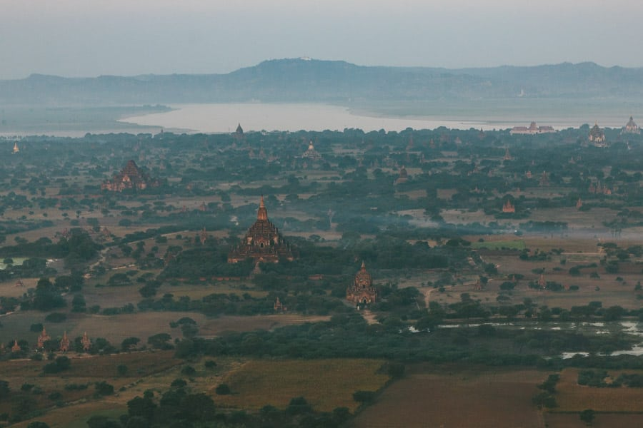 BalloonsOverBagan-012