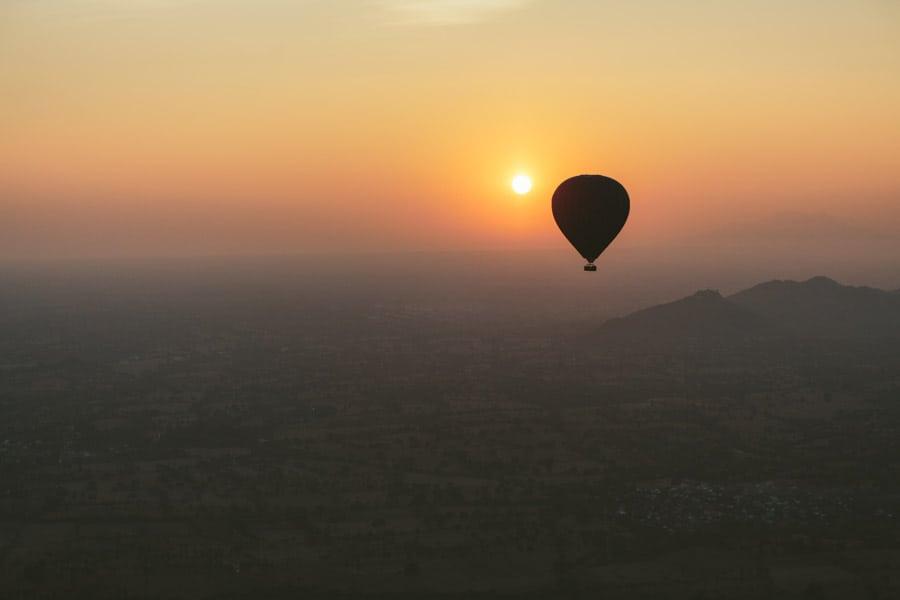 BalloonsOverBagan-015