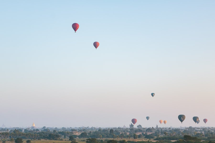 BalloonsOverBagan-022