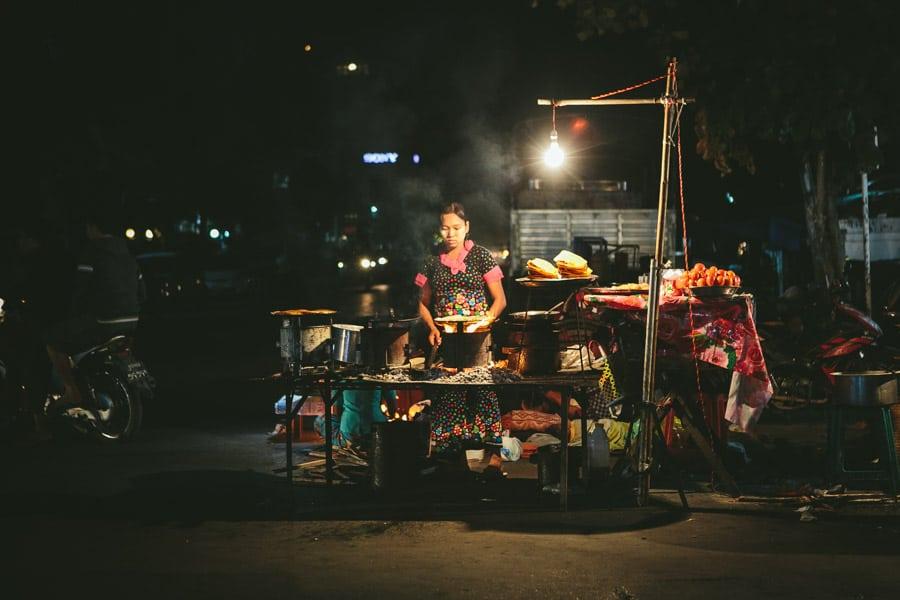 Mandalay-PagodaFestival-010