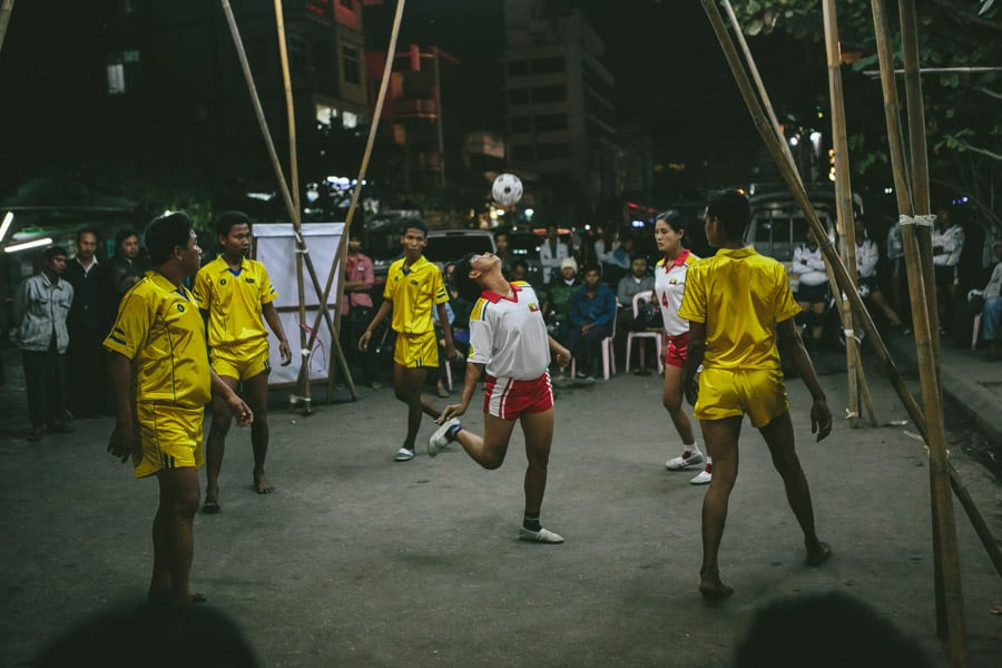 Mandalay-PagodaFestival-013