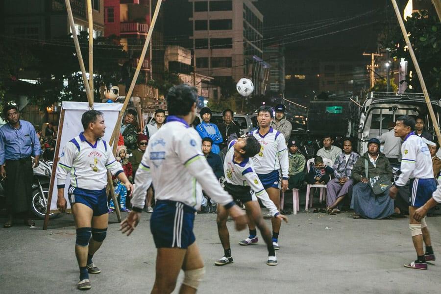 Mandalay-PagodaFestival-018