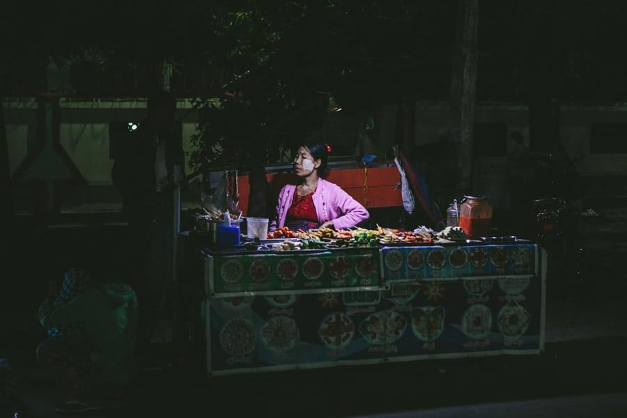 Mandalay-PagodaFestival-028