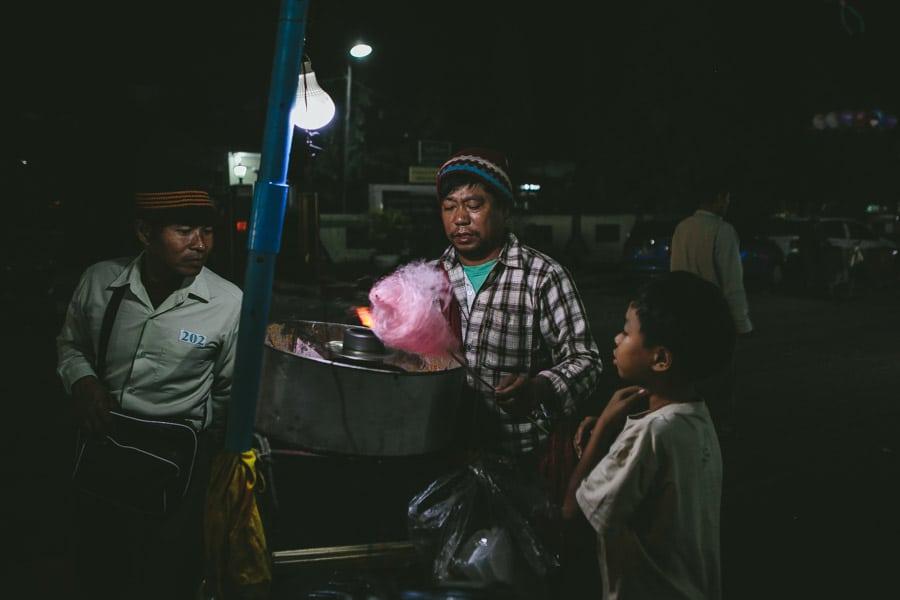 Mandalay-PagodaFestival-029
