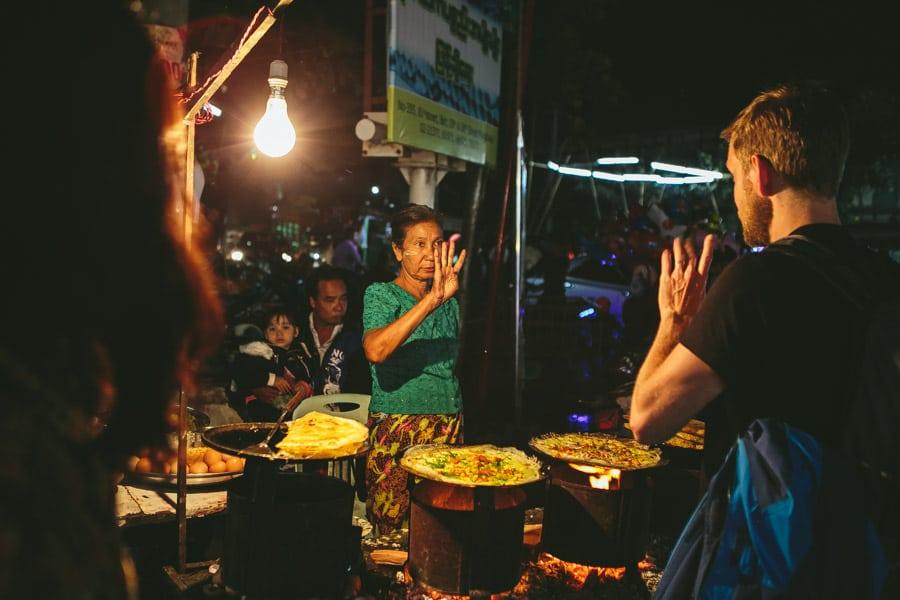 Mandalay-PagodaFestival-033