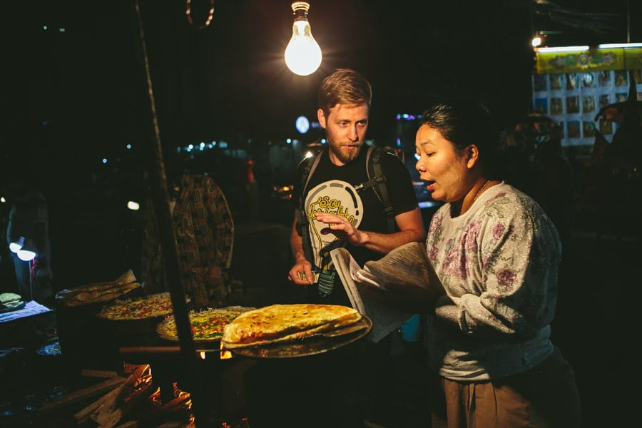 Mandalay-PagodaFestival-034