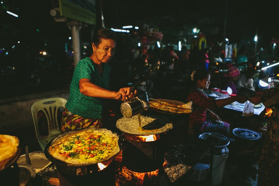 Mandalay-PagodaFestival-036