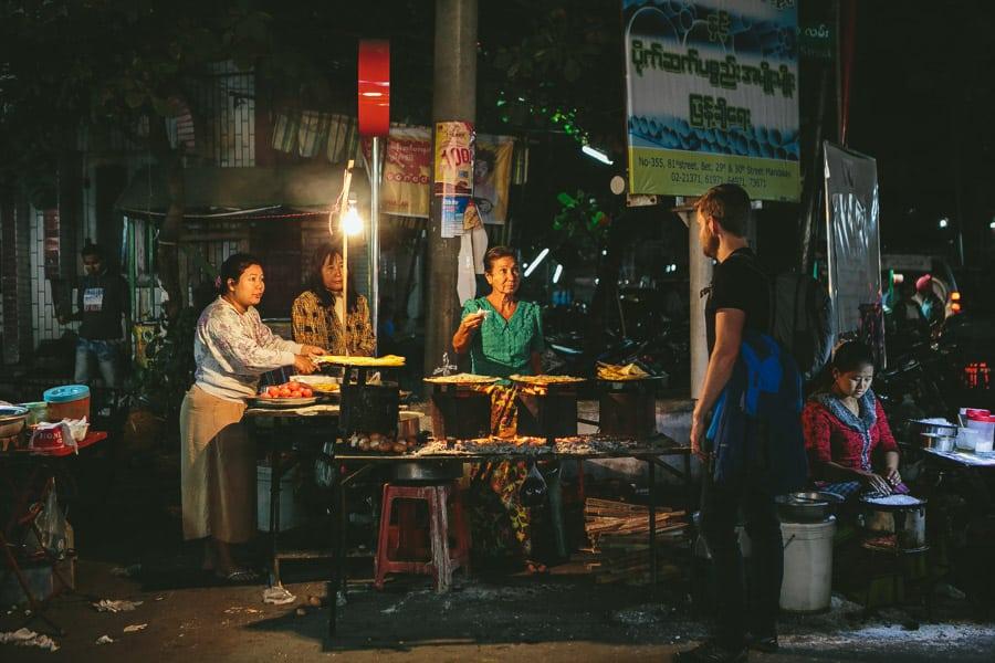 Mandalay-PagodaFestival-037