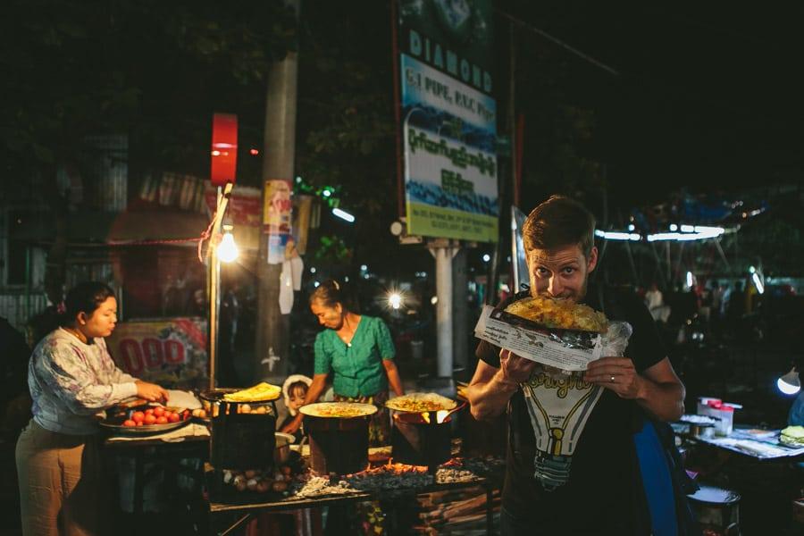 Mandalay-PagodaFestival-038