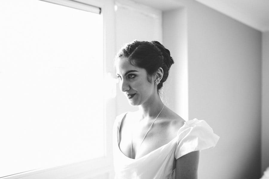 Beatrice-Valdemar_London-Wedding-017