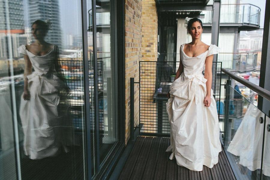 Beatrice-Valdemar_London-Wedding-020