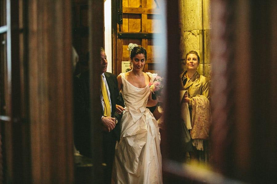 Beatrice-Valdemar_London-Wedding-043