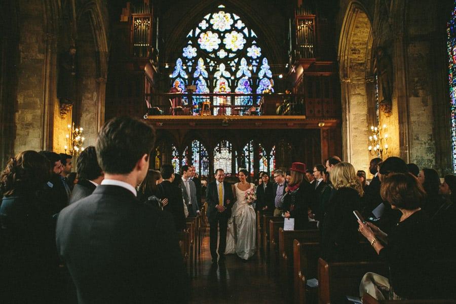 Beatrice-Valdemar_London-Wedding-045