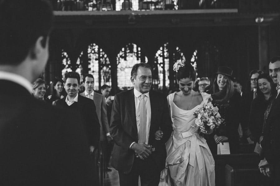 Beatrice-Valdemar_London-Wedding-046