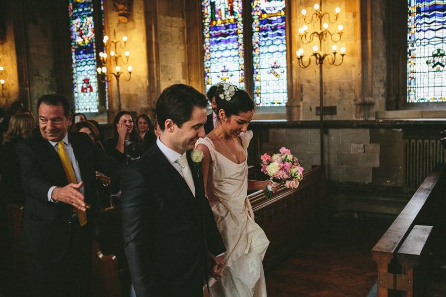 Beatrice-Valdemar_London-Wedding-047