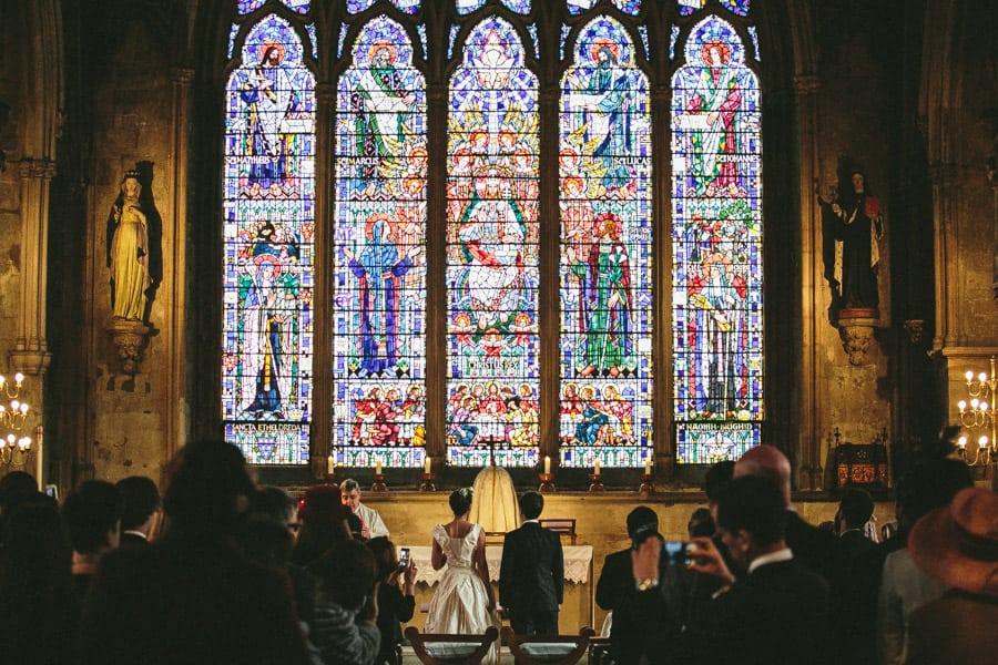 Beatrice-Valdemar_London-Wedding-048