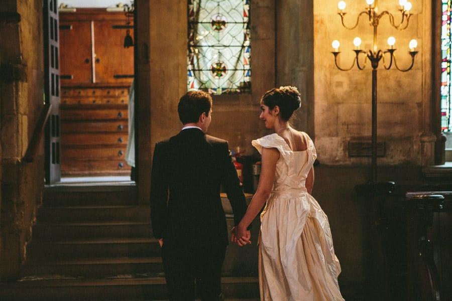 Beatrice-Valdemar_London-Wedding-062