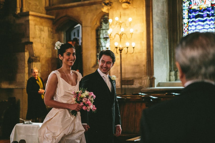 Beatrice-Valdemar_London-Wedding-065