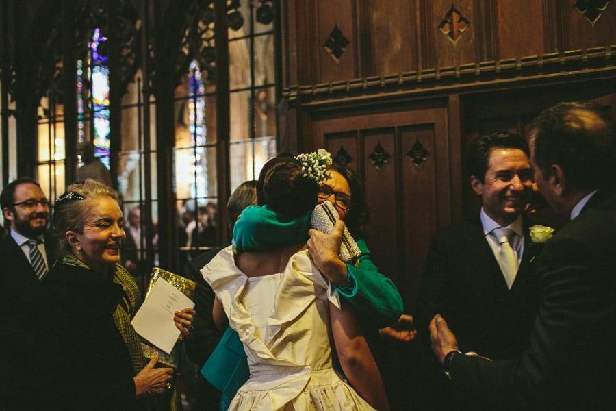 Beatrice-Valdemar_London-Wedding-067